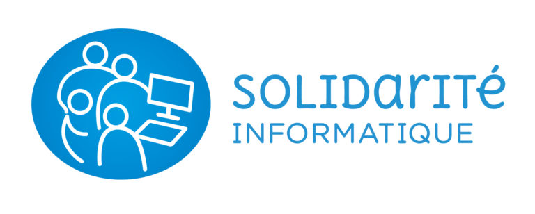 solidarite informatique